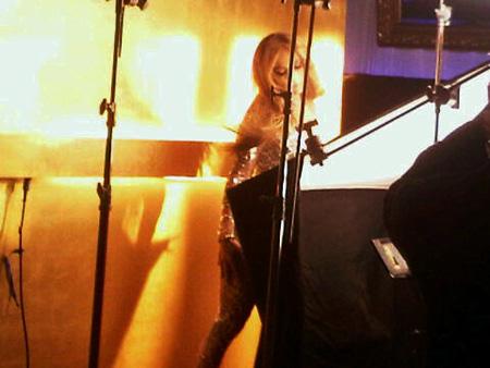 jennifer lopez on the floor video stills. Stills From Jennifer Lopez#39;s