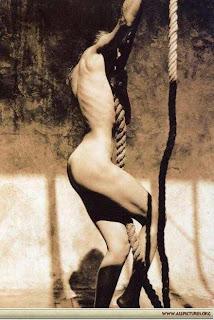 Gabrielle+Reece2 gabrielle reece nude pics