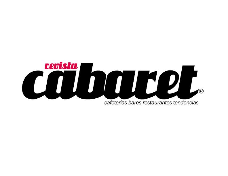 Revista CaBaReT