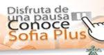 SOFIA PLUS