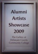 DCCC Alumni Artists Showcase
