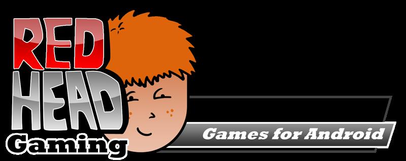 RedHead Gaming