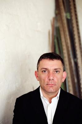 Marino Formenti (© Gyula Fodor)