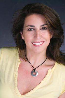 Lola Casariego (© A. de Benito)