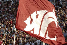 Go Cougs!!!