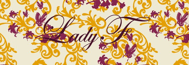 Lady F