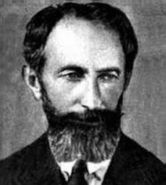 Horacio Quiroga 1