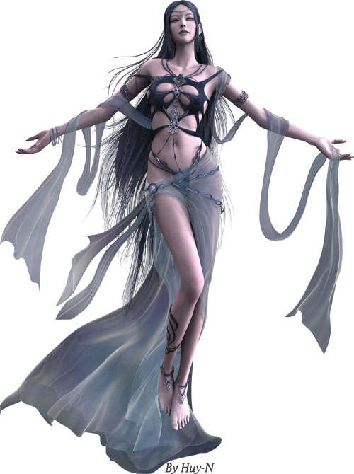 id item sacra soul shaiya online