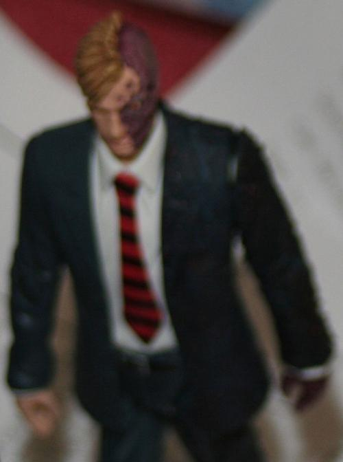 [tdk-feb20-two-face-toy1.jpg]