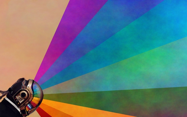 Fondos de arcoiris fondos de pantalla wallpapers - 1000 color wallpapers ...