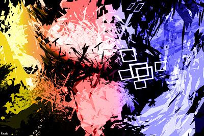 Fondos Colores Abstractos Fondos De Pantalla Wallpapers