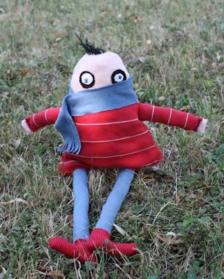 boneco de trapos-entrapado.blogspot.com