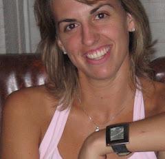 Victoria Judith