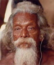 Indigenous people in Sri Lanka