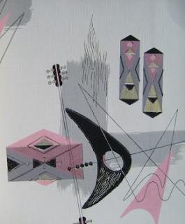 C. Dianne Zweig - Kitsch 'n Stuff: Atomic Era Kitchen and Home ...