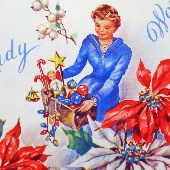 C. Dianne Zweig - Kitsch \'n Stuff: Where To Buy Nostalgic Vintage ...