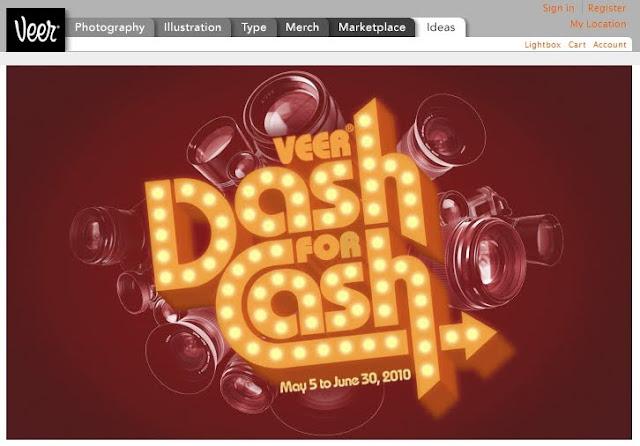 Veer Dash For Cash