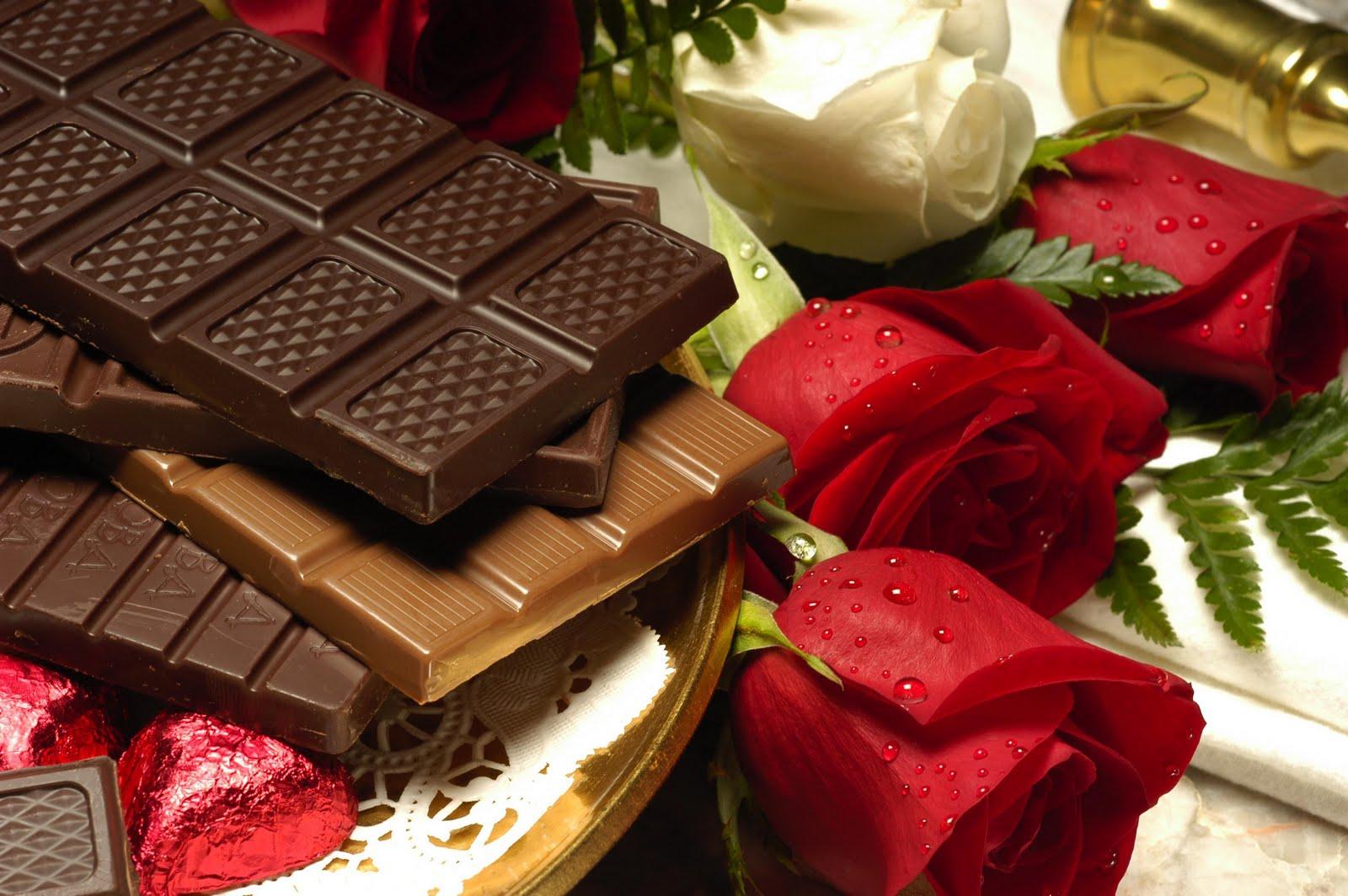 http://2.bp.blogspot.com/_ecoywPgRHhI/TJrTcVY8AuI/AAAAAAAAAOs/Cg4aANHPXfc/s1600/Chocolate5.jpg