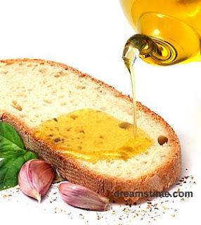 Articole culinare : Italian Bruschetti