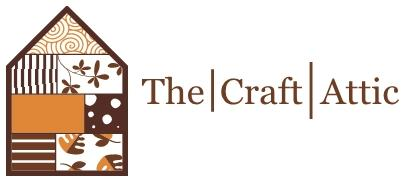 The Craft Attic