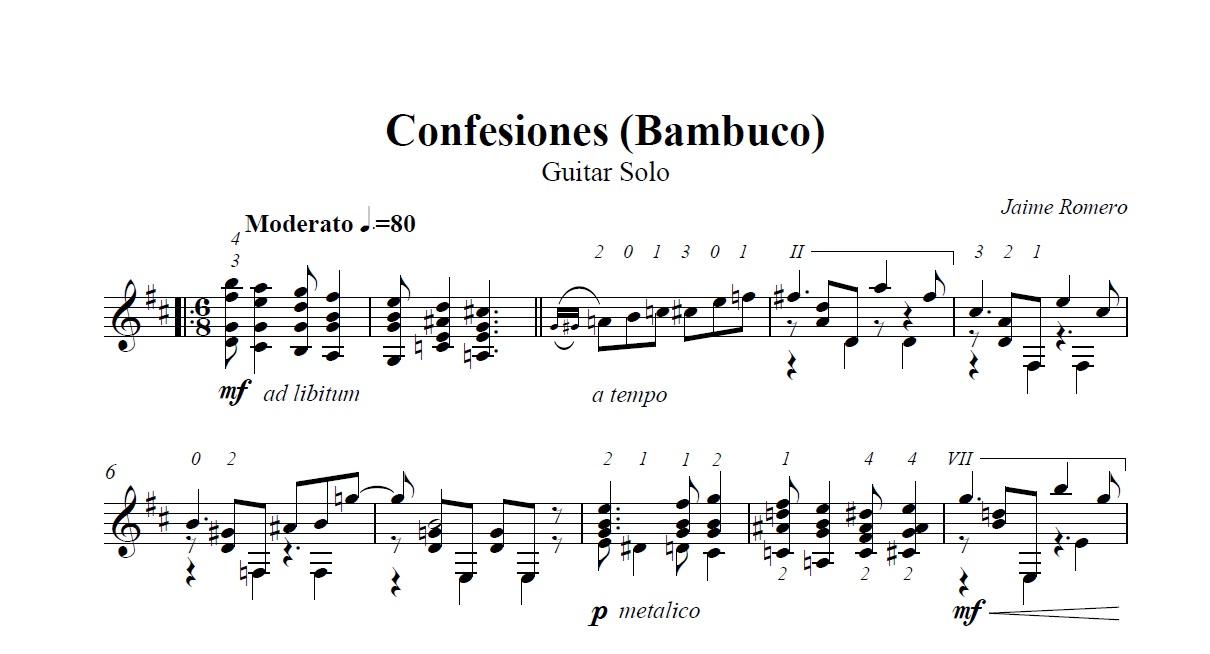 carlo domeniconi sindbad tab pdf