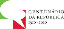 Centenário da República 1910-2010