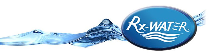 RX WATER PERAK
