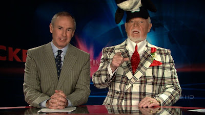 don cherry stupid