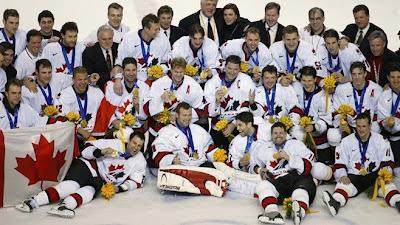canada olympics hockey 2002