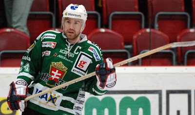ziggy palffy europe
