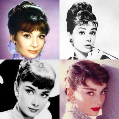 Posteri Glumaca i Glumica Iz Starih Filmova Hepburn_audrey_ebaypic