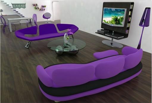 Living room pics - design, decoration, ideas (part1) | PicsCrunch
