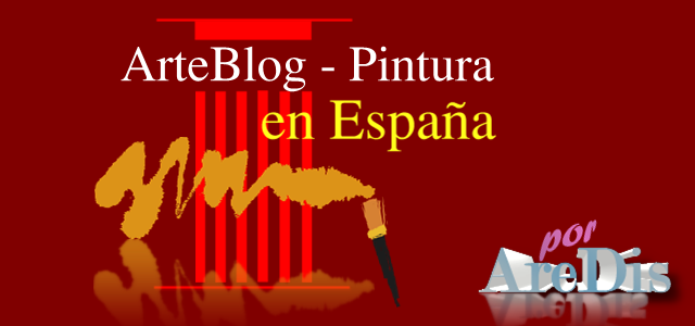 ArteBlog-Pintura