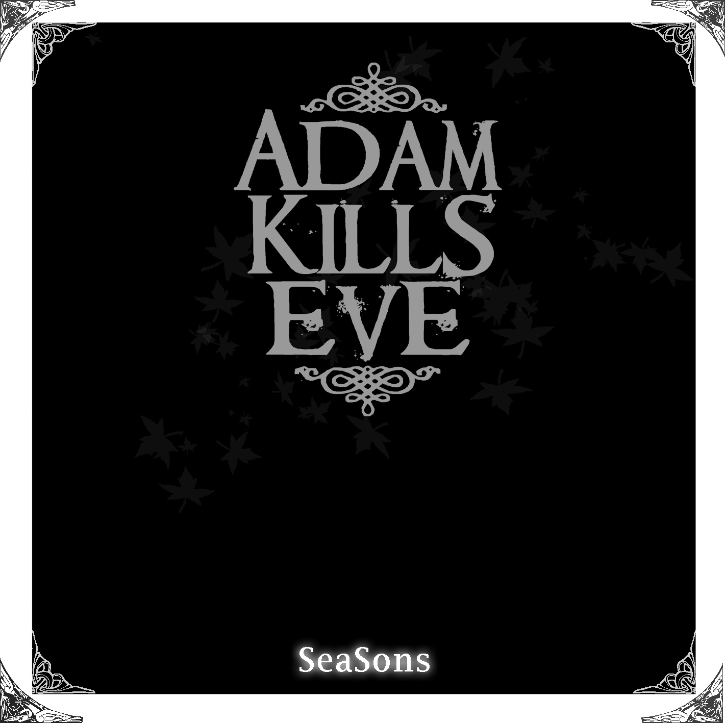 [Adam+Kills+Eve+-+Seasons+[EP+2007].jpg]