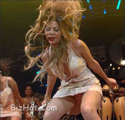 Beyonce desnuda com pics 246