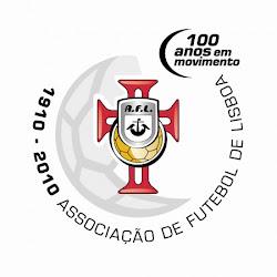 DIVISÃO HONRA AFL 2010-2011