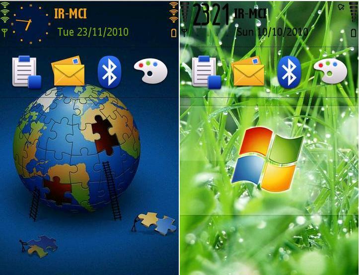 Nokia 5233 Games Free Download Full Version Mobile9