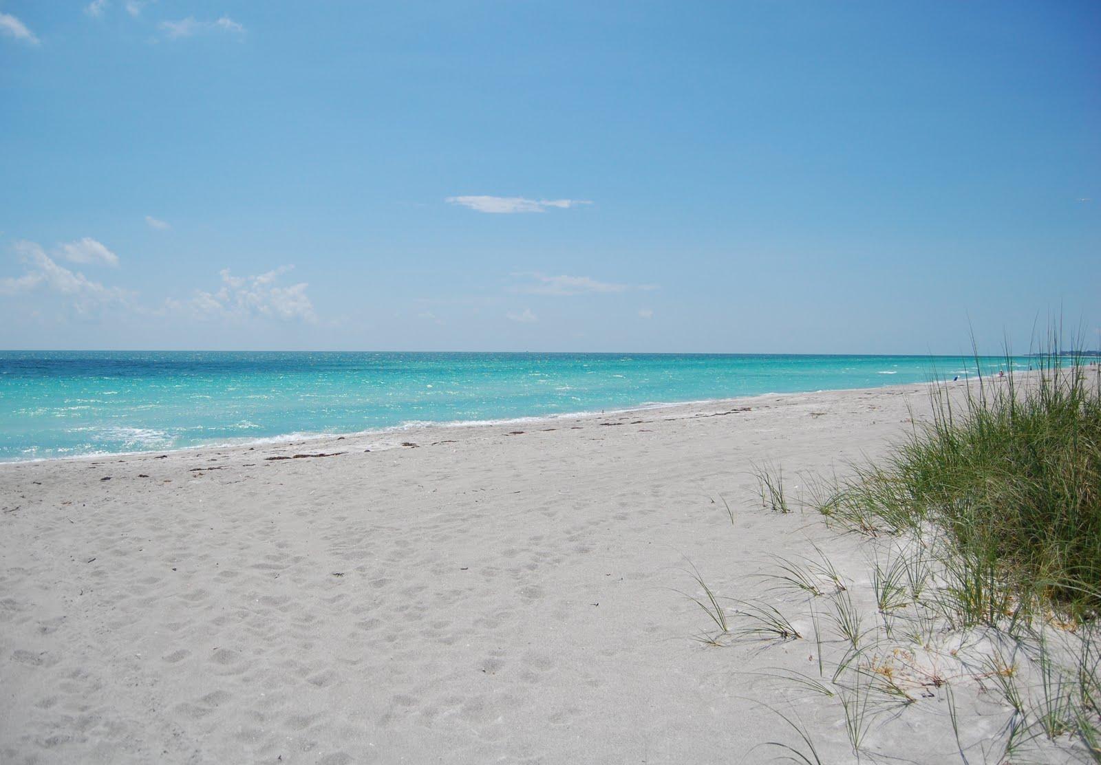 Vacation Florida West Coast The West Coast of Florida