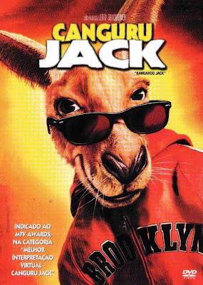 Assistir Filme Online Canguru Jack Dublado