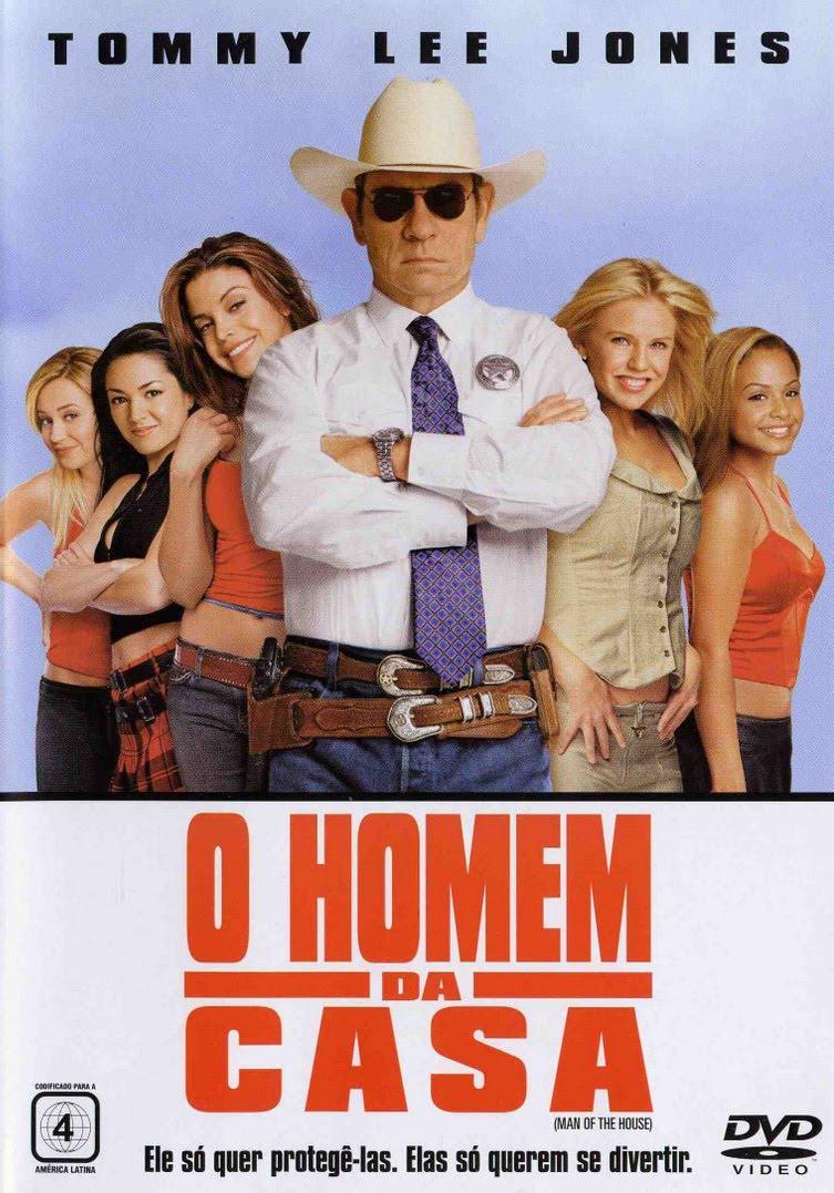 ET Bloodline S02E05 Torrent Legendado HDTV - 720p 4
