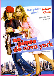download No Pique de Nova York Dublado Filme