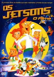 Baixar Filme Os Jetsons   O Filme (Dublado) Online Gratis