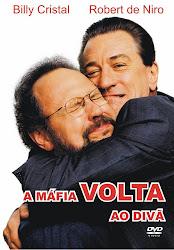Baixar Filme A Máfia Volta ao Divã (Dublado)