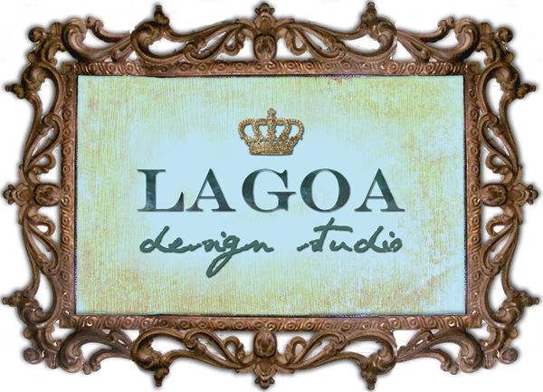 Lagoa Design Studio