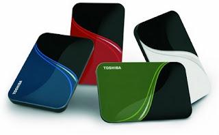 http://2.bp.blogspot.com/_ee-Rq2WZjPg/Sp_VHRGXWNI/AAAAAAAABEs/6FYxVbdlqj4/s400/Toshiba-640GB-External-Hard-Drive.jpg