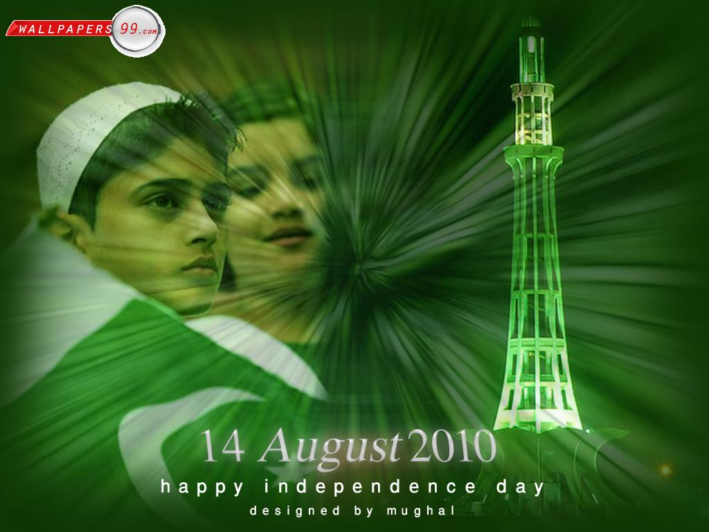 http://2.bp.blogspot.com/_ee-Rq2WZjPg/TFxqTUBWjHI/AAAAAAAACkg/Z0NSTHttS_o/s1600/14_August_2010_Independence_Day_Of_Pakistan_31392.jpg