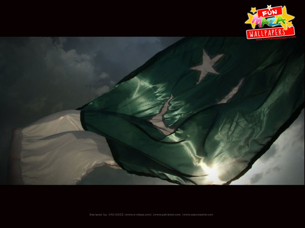 http://2.bp.blogspot.com/_ee-Rq2WZjPg/TFxrhS0-sXI/AAAAAAAAClg/f2ydN4W5EMo/s1600/flag_of_pakistan-1024x768.jpg