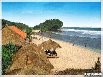 pantai,pantai indrayanti,indrayanti, sundak