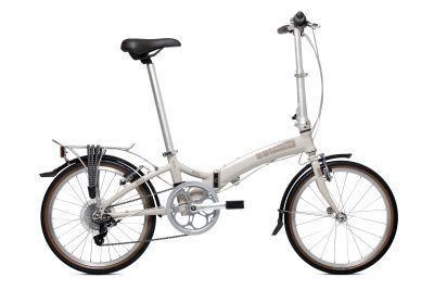 Site Blogspot  Infant Bicycle Helmet on Mplus Toko Sepeda Keren Buat Baby  Anak Kecil  Dewasa  Lipat  Parts