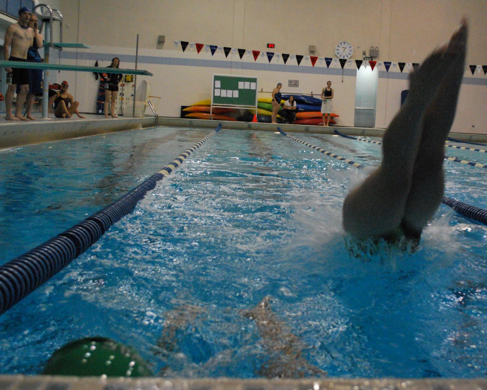 Kristin wheelwright digital designs for 50m pool design